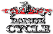 Front Range Cycle